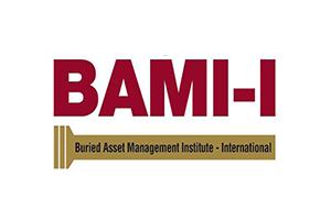 bamii