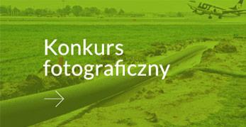konkurs_foto_btn