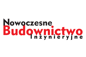 logo_nbi