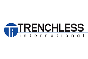 logo_trenchless_international